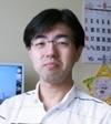 Tomokazu Kizawa