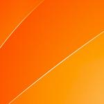 [我が青春のFM-7] #3 天才電卓ピタゴラスPC-1211