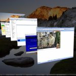 WindowsVista導入(2)