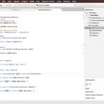Visual Studio for Macが出る!!