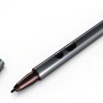 Surface ProでVAIOのペンは使えるのか?