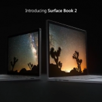 Surface Book 2発表!!